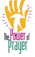 Power of Prayer logo